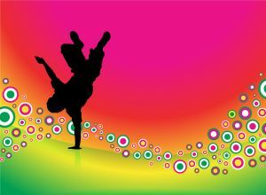 breakdancer-vector-6-1194702-m.jpg